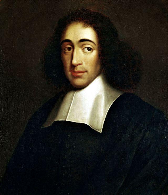 1200px-Spinoza