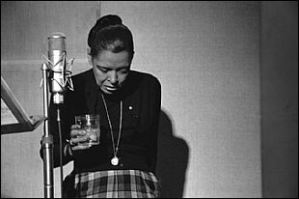 jazz_billie_holiday_with_glassforweb